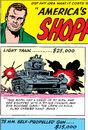 Sgt Fury America's World War II Shopping List Pin Up.jpg