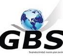 Galaxy Broadcasting System
