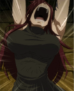 Erza tortured by Sensation Curse.png