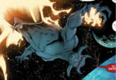 Satanus Prime Earth 001.jpg