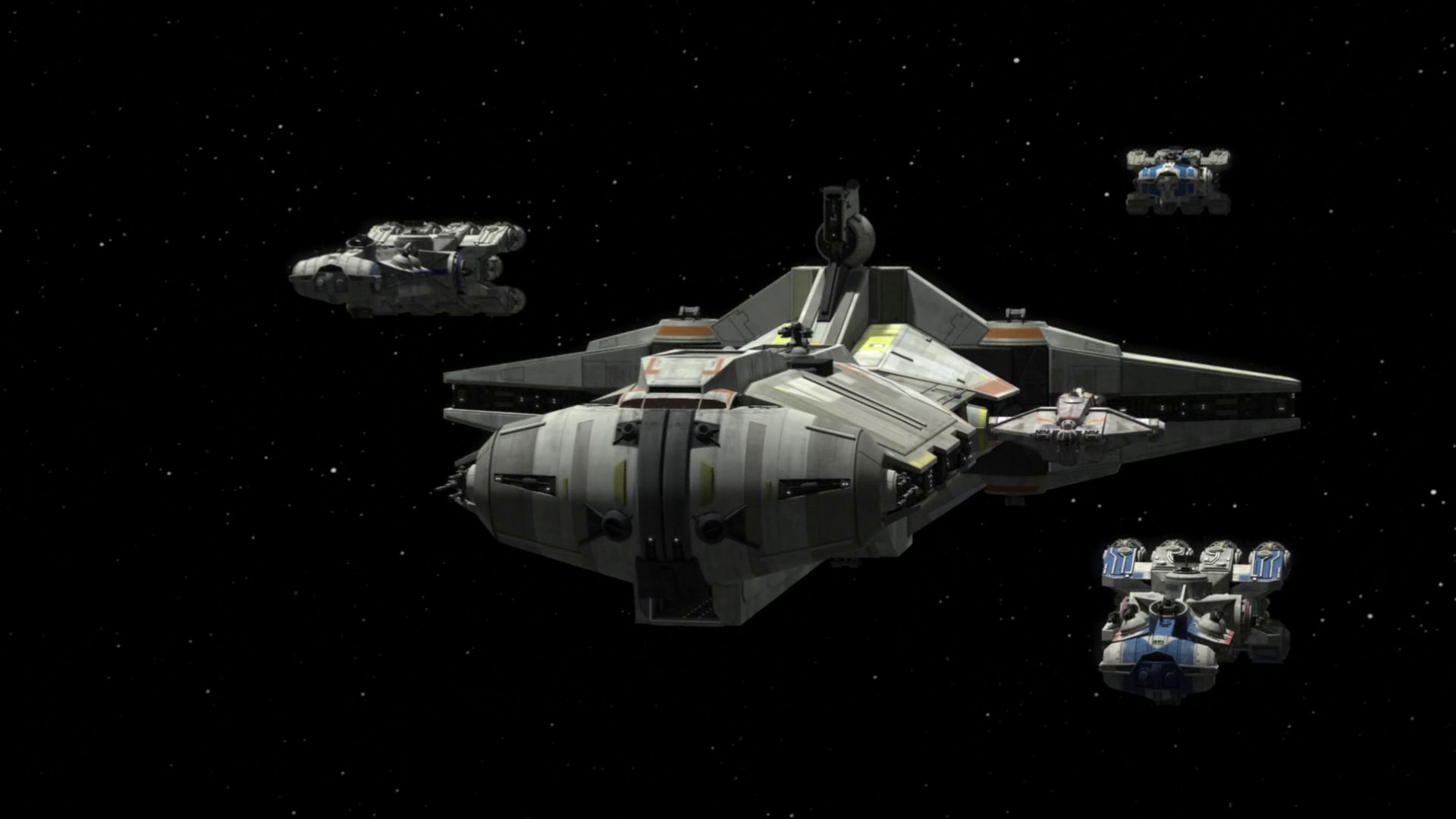 Home_Base_and_its_fleet.png
