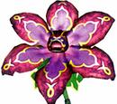 Rafflesia Djinn