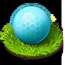 Asset Golf Balls.png