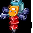 Asset Manual Drilling Apparatus.png