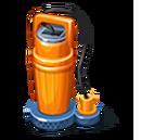 Asset River Pumps.png