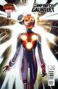 Infinity Gauntlet Vol 2 2 Forbes Variant.jpg