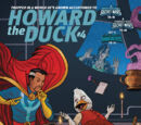 Howard the Duck Vol 5 4