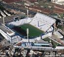 Estadios de la Copa Mundial de Fútbol de 1978