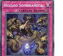 Núcleo Sombrañeca