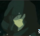 Shiro's Mother