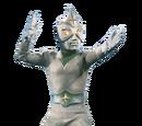 Mirrorman (character)