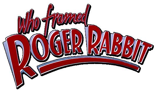Who Framed Roger Rabbit Cartoon Films Who Framed Roger Rabbit