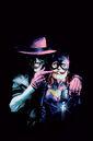 Batgirl Vol 4 41 Joker Variant Solicit.jpg