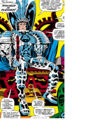 Maximus (Earth-616) back on the thron from Fantastic Four Vol 1 82.jpg