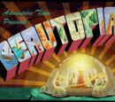 Beautopia (épisode)