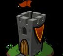 Castle (Isles)