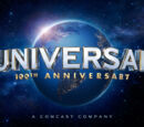 Universal Pictures/2012–present