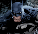 Bruce Wayne (Batman)