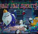 Le Secret de Noël (partie 2)