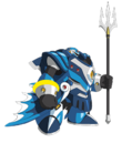 Water king.png