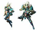 FrontierGen-Zinogre Armor (Blademaster) (Both) Render 2.jpg