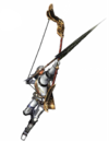 FrontierGen-Bow Equipment Render 007.png