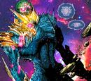 Brainiac (Multiverso)
