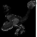 Jet Black Oviraptor.png