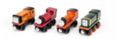 WoodenRailwayBlueMountainQuarryGiftPack.png