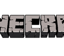 Minecraft (Game Review)