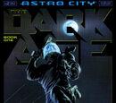 Astro City: The Dark Age Vol 1 2
