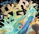 Astro City: The Dark Age Vol 3 2