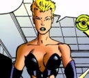 Celestia Amberlyn (Earth-928)