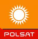 Logo Polsatu.png