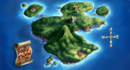 Booty Island.png