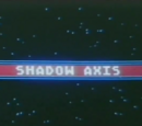 Shadow Axis (2086)