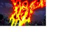 Atlas Flame VS Fairy Tail.jpg