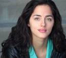 Monica Moreno