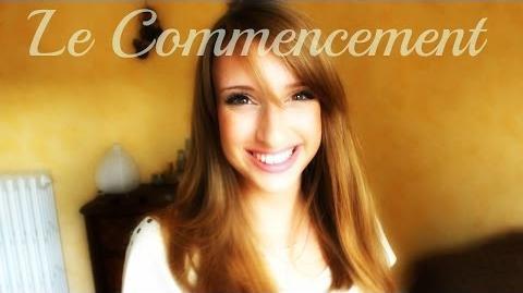 ☼ Sweetie Le Commencement