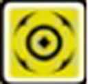 Mirilla automatica icono.png