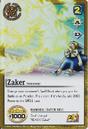 Zaker carta 6.png