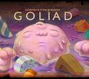 Goliad (épisode)