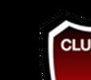Club Deportivo Uruapan