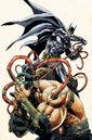 Batman Arkham Knight Vol 1 6 Textless.jpg