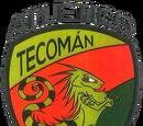 Tercera División/Grupo X