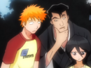 Ep8ShinigamiNoticeHollow.png
