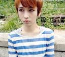 Ho Jun Yeon