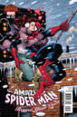 Amazing Spider-Man Renew Your Vows Vol 1 2 Stegman Variant.jpg