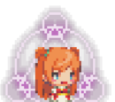 魔法少女卡娜