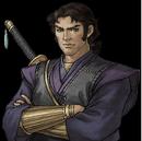 Hanzo Hattori (TR4).png
